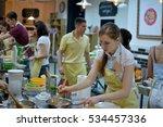 kyiv  ukraine   december 13 ... | Shutterstock . vector #534457336