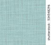 linen fabric | Shutterstock .eps vector #534548296