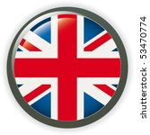 orb uk flag vector button... | Shutterstock .eps vector #53470774