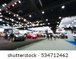 blurred  defocused background... | Shutterstock . vector #534712462
