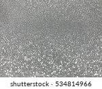 glitter background | Shutterstock . vector #534814966