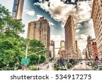 New York City   June 2013 ...