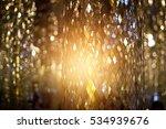 glister mosaic glass of pillar... | Shutterstock . vector #534939676