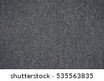 Grey Carpet Polyester Texture
