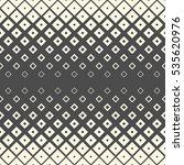 seamless square pattern....   Shutterstock .eps vector #535620976