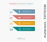 business  infographic  template ...