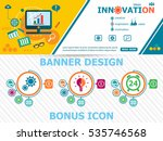 innovation design concepts and...