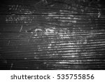 Old Wood Texture. Old Wood...