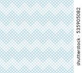 checkered design. | Shutterstock .eps vector #535905082