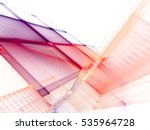 abstract background element.... | Shutterstock . vector #535964728