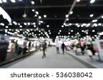 blurred  defocused background... | Shutterstock . vector #536038042