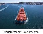 Turkey   May 20  2014  Boat An...