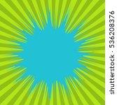 abstract creative concept...   Shutterstock .eps vector #536208376