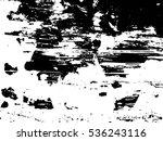 grunge texture   abstract stock ... | Shutterstock .eps vector #536243116