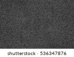 asphalt background texture with ... | Shutterstock . vector #536347876