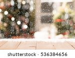 christmas holiday background... | Shutterstock . vector #536384656