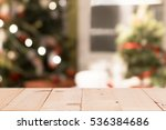 christmas holiday background... | Shutterstock . vector #536384686
