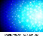 cell background. raster version. | Shutterstock . vector #536535202
