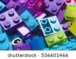 hilversum  the netherlands  ... | Shutterstock . vector #536601466