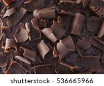 Delicious Chocolate Cake ...