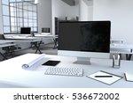 3d rendering   illustration of...   Shutterstock . vector #536672002
