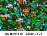 Texture  Background  Seamless...