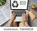 environmental natural ecology...
