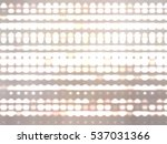 image of defocused stadium...   Shutterstock . vector #537031366