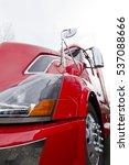 bamper wheel mirror  headlight  ... | Shutterstock . vector #537088666