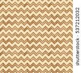 vintage seamless pattern of ...   Shutterstock .eps vector #537212032