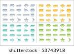 process chart shapes