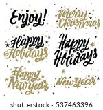 """happy holidays happy new year... 