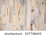 wood texture background | Shutterstock . vector #537738445