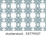 wallpaper | Shutterstock .eps vector #53779537