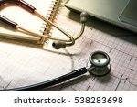 Selective Focus Health Care...