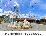 Pattaya  Thailand   December 1...