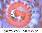 abstract natural background ...   Shutterstock . vector #538400272