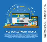 web development trends for 2017 ...