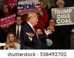 hershey  pa   december 15  2016 ...   Shutterstock . vector #538492702
