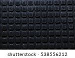 texture rubber | Shutterstock . vector #538556212