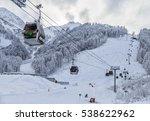 Sochi  Russia   January 9  201...