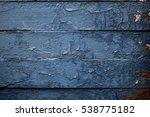 Old Wooden Background. Grunge...