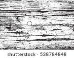 wood overlay grunge texture....   Shutterstock .eps vector #538784848