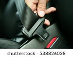 car seat belt safe