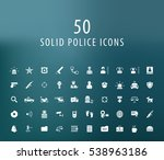 set of 50 universal solid...
