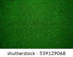 Wall Grass