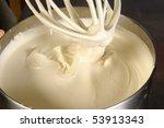 beating | Shutterstock . vector #53913343
