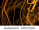 light abstact   Shutterstock . vector #539175226