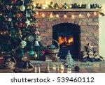Christmas Tree  Various...