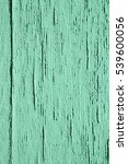 Vintage Wood Background And...
